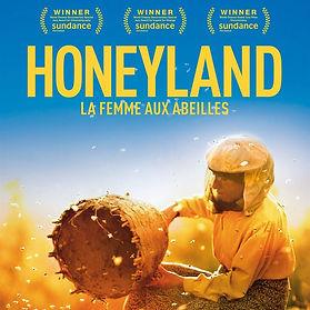 Honeyland.jpeg
