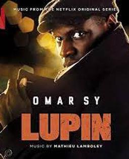 Lupin Saison2.jpeg