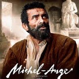 Michel-Ange.jpeg