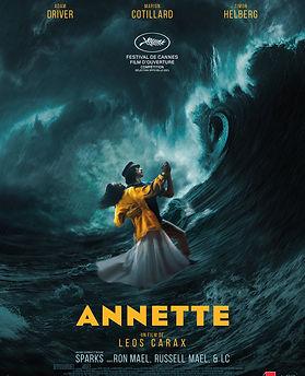 Annette.jpeg