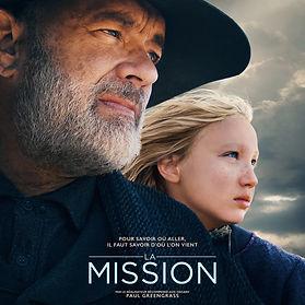 la-mission-affiche-francaise-1355015.jpg