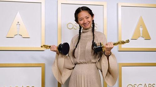 Chloé Zhao.jpg