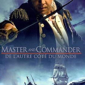 master-and-commander.jpg