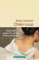 CVT_Chien-Loup_2079.jpeg