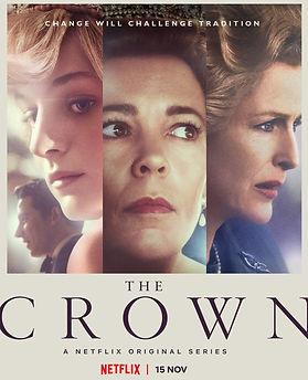 The Crown S4.jpg