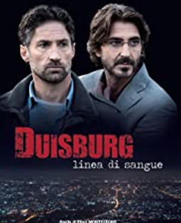 Duisburg.jpg