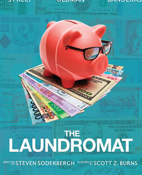 The Laundromat.jpeg