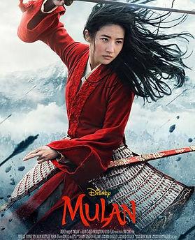 Mulan.jpeg