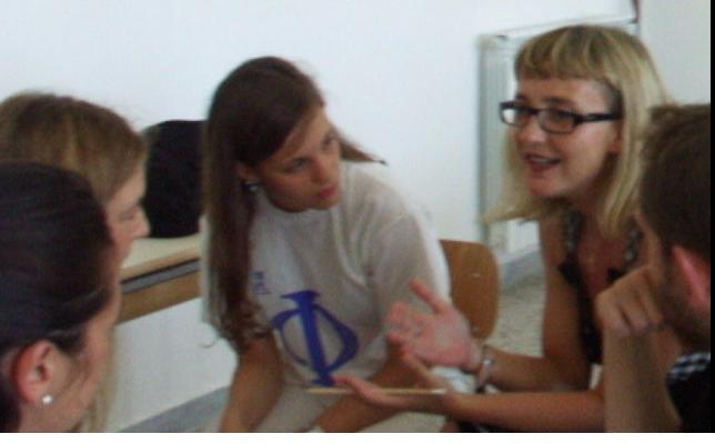 סרדיניה 2009