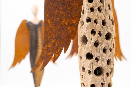Detailbilder Flügelwesen-31.jpg