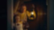 Skjermbilde 2018-04-21 kl. 19.42.25.png