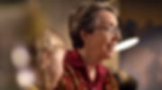 Skjermbilde 2019-05-07 kl. 20.42.11.png
