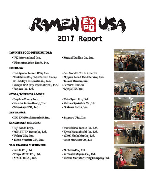 RamenExpoUSA-2017Reports.jpg