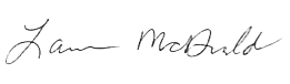 laura signature.png