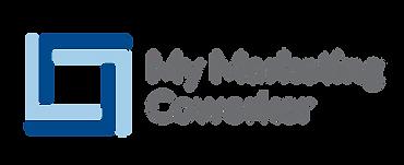 MMC.Logo.Final.png
