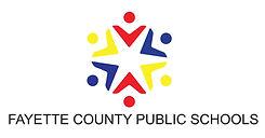 FCS.Logo.Color.hr.jpg