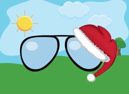 Christmas in July: Planning for the Holiday Marketing Season