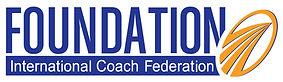 ICFF.Logo.jpg