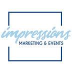 IME.Logo.Revisions.jpg