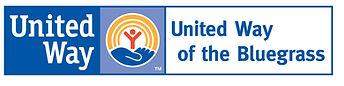 04-UWBG-logo-4c-[Converted]horizontal.jp