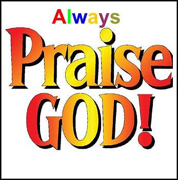 Always_praise_God.jpg