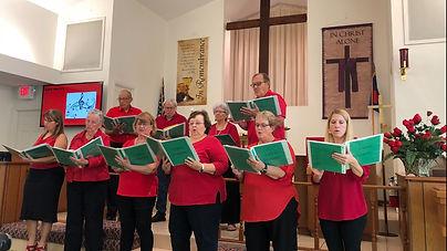 choir2018.jpeg