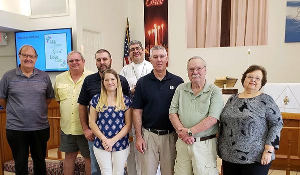 church council2019.jpg