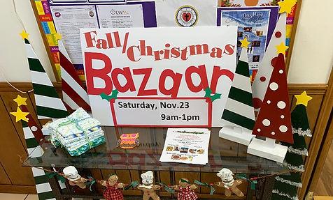 bazaar 2019 20.jpg