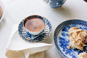 Tea Time_edited.jpg
