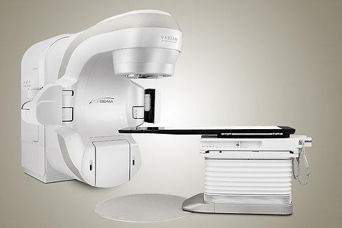 TrueBeam Radiotherapy System
