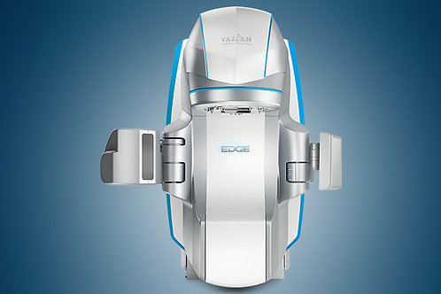 EDGE Radiosurgical System