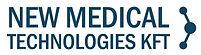 NewMedTech_logo2.jpg