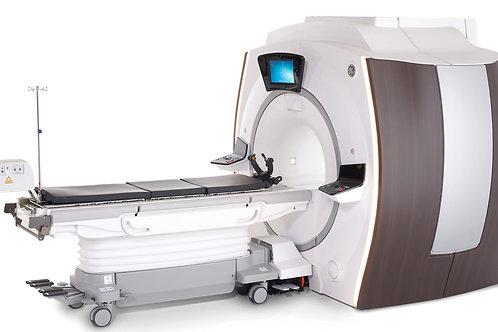 Optima™ MR450w – 70cm