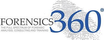 Forensics360 Photo smaller.jpg