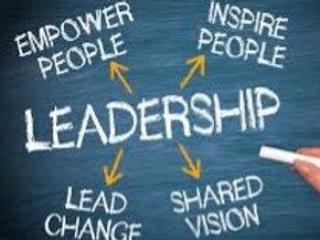 Leadership in Law Enforcement & Forensics