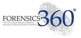 Logo final 10-16-15.jpg