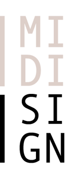 Logo_midisign_2020.png