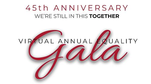 2020 EQUALITY GALA logo.png