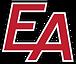 East Aurora Logo 2_tcm1746-2064.png