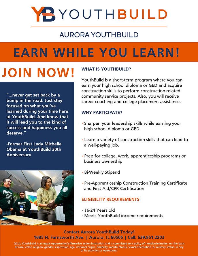 Aurora YouthBuild.jpg