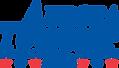 aurora_township_logo.png
