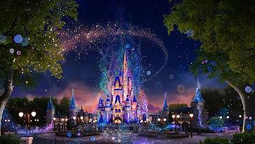 Magic_Kingdom_001_edited.jpg