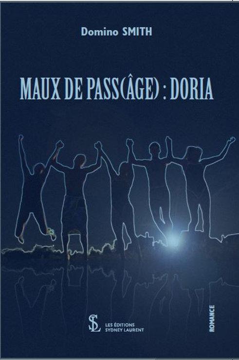Maux de pass(âge): Doria