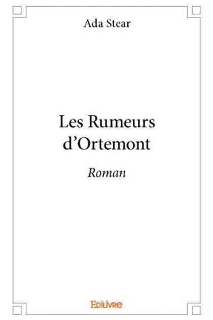 Les rumeurs d'Ortemont