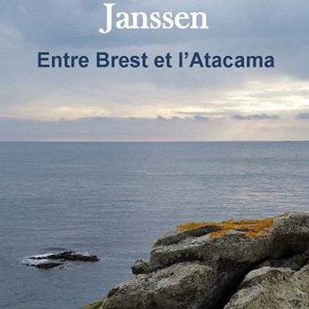 Entre Brest et l'Atacama