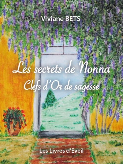 Les secrets de Nonna
