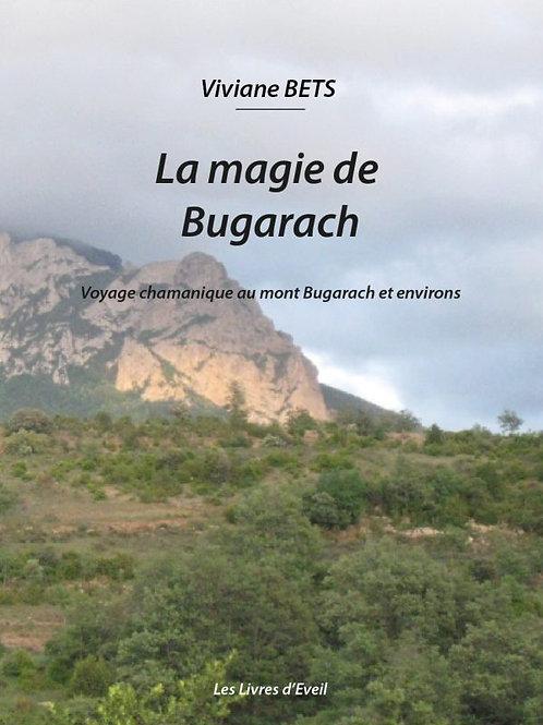 La magie de Bugarach