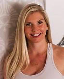 Amber Mills Headshot.jpg