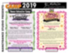 2019 Summer Camp Flyer - REVISED 2.png