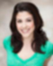 Alexa Grover headshot.jpg